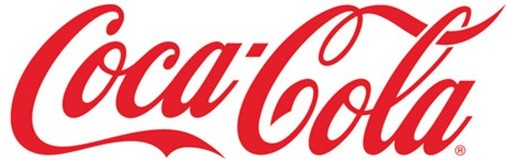 Coca Cola World Services