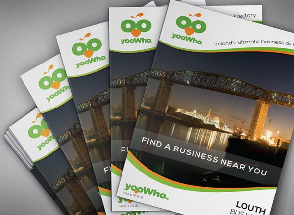 A5 Booklets by WePrint.ie