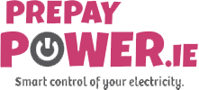 Prepay Power
